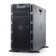 Refurbished Dell PowerEdge T320 4-Port (Configure To Order)