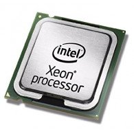 3.0 GHz Quad-Core Intel Xeon Processor with 10MB Cache -- E5-2623 v3