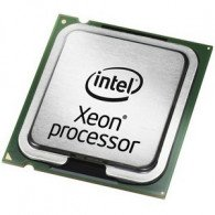 2.7 GHz Eight-Core Intel Xeon Processor with 20MB Cache--E5-4650