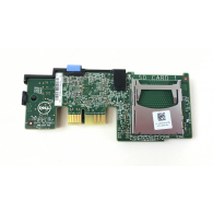 Dell 13 Generation Dual Internal SD Card Reader