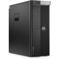 Refurbished Dell Precision T5610 Workstation