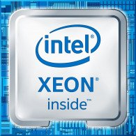 2.3 GHz Fifteen Core Intel Xeon Processor with 30MB Cache -- E7-4870 v2