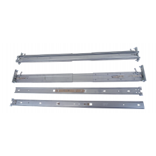 HP Proliant DL380e DL380p DL385p DL560 G8 SFF Sliding Rails