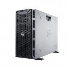 Refurbished Dell PowerEdge T420