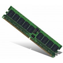 4GB Memory Upgrade Kit (1x4GB) PC3-12800E