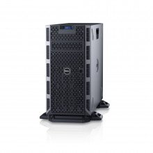 Dell PowerEdge T330 8-Port
