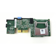 Dell 13G Dual Internal SD Card Reader