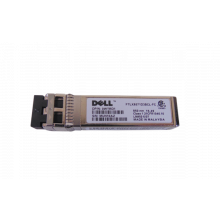 Dell 10Gbps 850nm SFP+ SR Transceiver